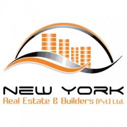 New York Real Estate & Builders