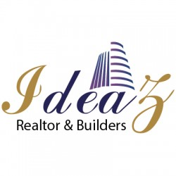 Ideaz Realtor & Builders