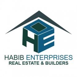 Habib Enterprises