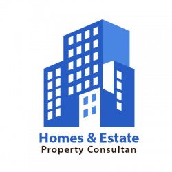 Homes & Estate Property Consultant