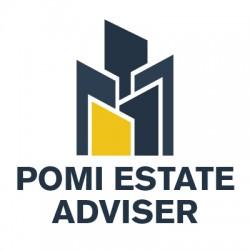 Pomi Estate Adviser