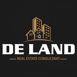 De Land Real Estate Consultant