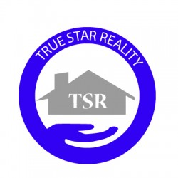 True Star Realty