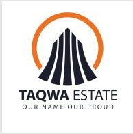 Taqwa Estate