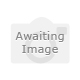 Paracha Property