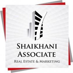 Shaikhani Associates