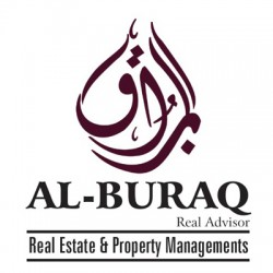 Al Buraq Real Advisor