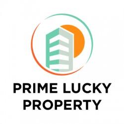 Prime Lucky Property