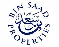 Bin Saad Properties