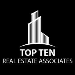 Top Ten Real Estate Associates