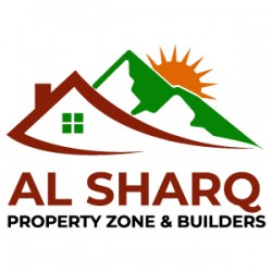Al Sharq Property Zone & Builders