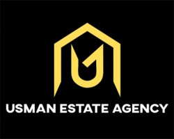 Usman Estate Agency