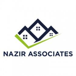 Nazir Associates