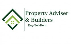 Property Adviser & Builders
