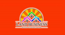 Land Business Real Estate