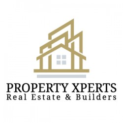 Property Xperts