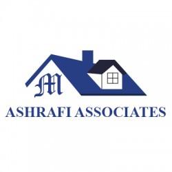 Ashrafi Associates