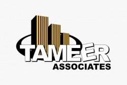 Tameer Associates