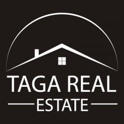 Taga Real Estate