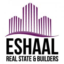 Eshaal Real Estate