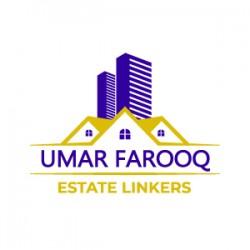 Umar Farooq Estate Linkers