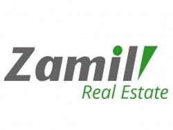 Zamil Real Estate