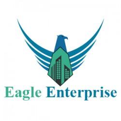 Eagle Enterprise