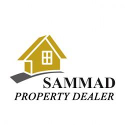 Sammad Property Dealer