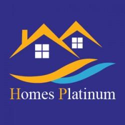 Homes Platinum Real Estate & Builders