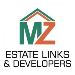 Mz Estate Links & Developers
