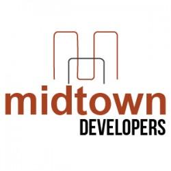 Midtown Developers