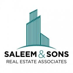 Saleem & Sons