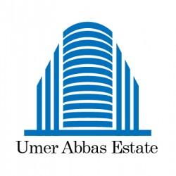 Umer Abbas Estate