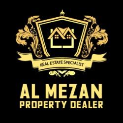 Al Mezan Property Dealer