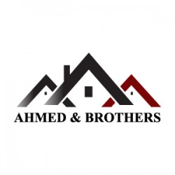 Ahmed & Brothers Co. Pvt. Ltd