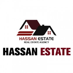 Hassan Estate