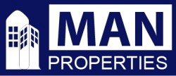 Man Properties & Builders