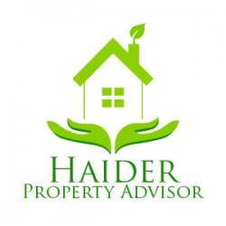 Haider Property Advisor