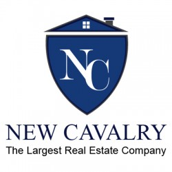 New Cavalry Real Estate