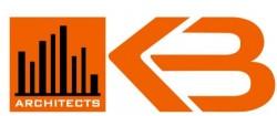 KB Architects