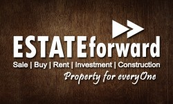 Estate Forward