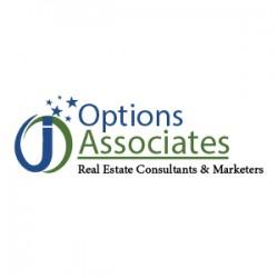 Options Associates
