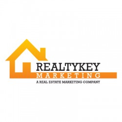 Realty Key Marketing