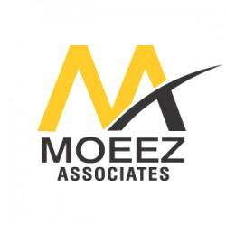 Moeez Associates