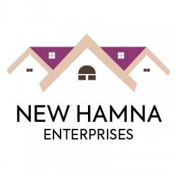 New Hamna Enterprises
