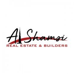 Al Shamsi Real Estate & Builders