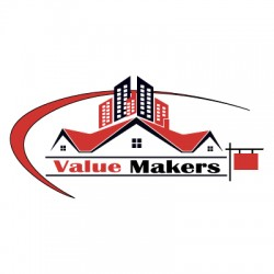 Value Makers Real Estate & Builders
