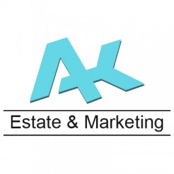 AK Estate & Marketing