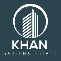 Khan Sareena Estate