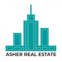 Asher Real Estate